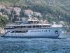 Kroatien_Yacht_Desire_Kreuzfahrt (3)