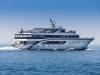 Kroatien_Yacht_Desire_Kreuzfahrt (4)
