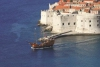 Dubrovnik_Go East Reisen