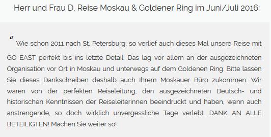 2016-moskau-goldener-ring