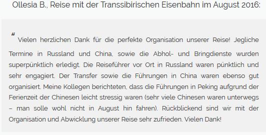 2016-transsib-olessia