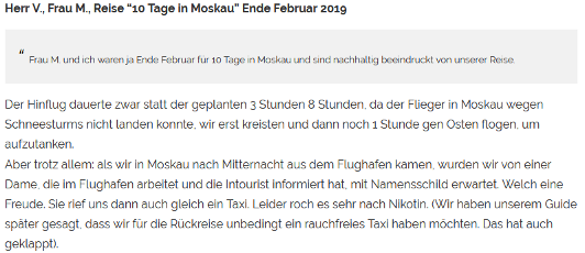2019-02-kundenmeinung-reise-moskau-10-tage