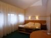 Hotel Kolonna, Cesis, Lettland