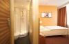Hotel Albert, Riga, Lettland