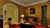 Hotel Grand Palace, Riga, Lettland