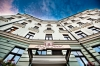 Hotel Hanza, Riga, Lettland