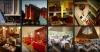 Hotel Radisson Blu Ridzene, Riga, Lettland