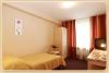 Hotel Tia, Riga, Lettland