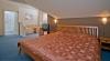 Hotel Sigulda, Sigulda, Lettland