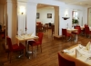Hotel Radisson Blu, Klaipeda, Vilnius