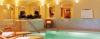 Hotel Radisson Blu Astorija, Vilnius, Litauen