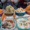 kirgisien_markt