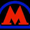 metro_moskau