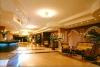 Hotel Jolly Alon, Chisinau, Moldawien