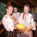 Moldawien, Wanderreise Go East Reisen