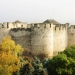 soroca-fortress_01, Moldawien, Wanderreise Go East Reisen
