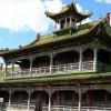 mongolei-kloster-amarbaysgalant