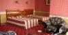 bishrelt_plaza_hotel_monoglei-2