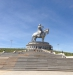 Dschingis_Khan_Monument_Mongolei