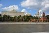 Russland Moskau