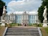 Katharinenpalast, Zarskoe Selo, Russland