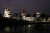 Neujungfernkloser, Moskau, Russland