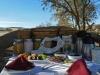 Desert Quiver Breakfast Picnicklein