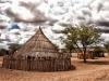 Himba Dorf 06klein