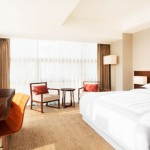 Goeast_four_points_sheraton_seoul