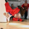 nikolaevskij_palast_folklore_show (4)