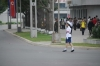 nordkorea_verkehrspolizistin