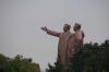 pjongjang_statue