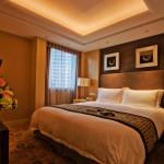 ocean_hotel_shanghai_china (3)
