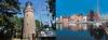 polen-reise-polnische-ostseekueste-leuchtturmreise