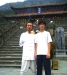 china_qigong_tempel_lehrer