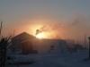 reisebericht-yakutien-russland-1