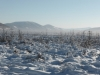 reisebericht-yakutien-russland-2