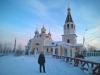 reisebericht-yakutien-russland-4
