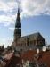 Riga Go East Reisen