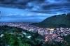 brasov-bei-nacht_rumaenien