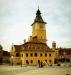 brasov_kronstadt_rathausplatz