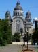 catedrala_targu_mures