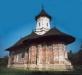 moldovita_monastery1
