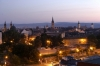 sibiu-by-night