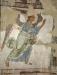12th-c-fresco