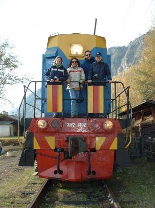 baikalbahn-3