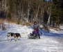 baikalsee_winter-3