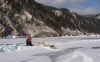 baikalsee_winter-9
