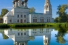 goldener-ring-kostroma-1