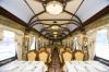 imperial_russia_restaurant-1